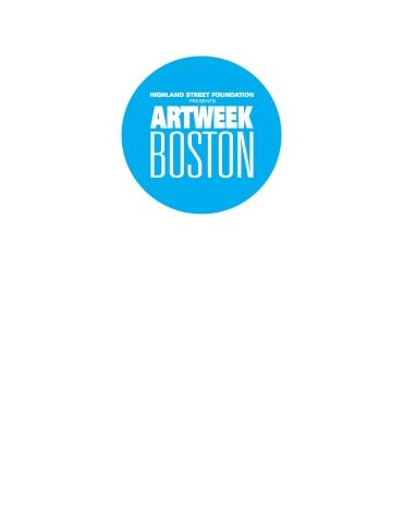 Artweek D4-web copy