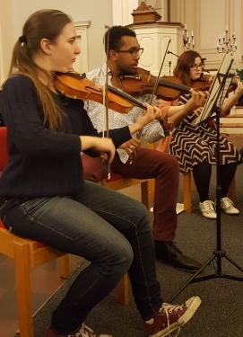 violins Feb 2017 cropped