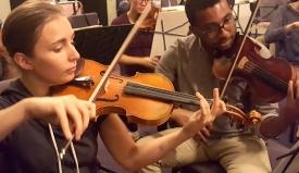 violins Sept 2017 - 2-2