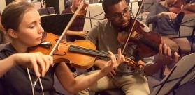 violins Sept 2017 - 2-2 .jpg