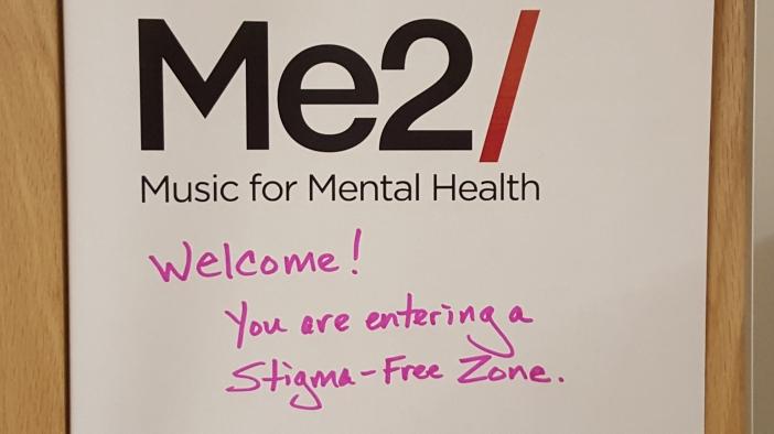 stigma free sign