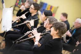 oboes at Malden Snr Center by Paul Hammersly.jpg