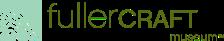 fullercraft-logo