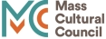 MCC logo for web use