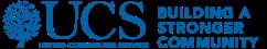 ucs_logo
