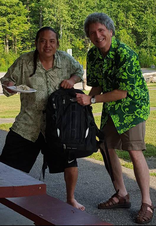 rb-and-dylan-at-picnic.jpg