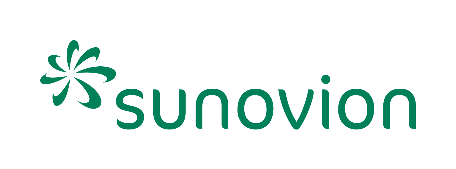 sunovion logo refreshed March 2017
