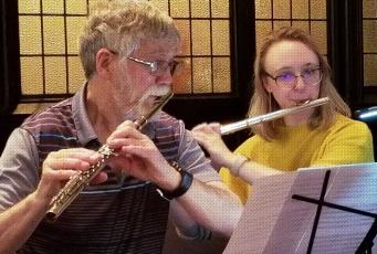 flutes-sasha-and-john.jpg