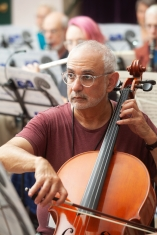 Me2:Boston cellist in rehearsal - credit Erik Patton copy